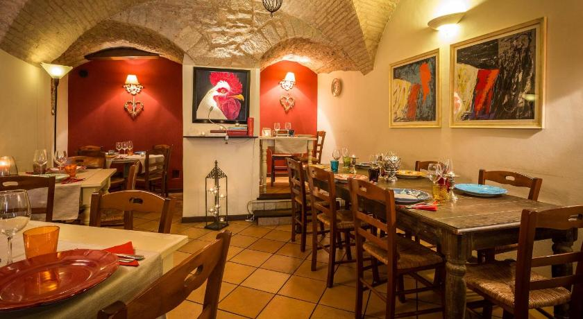 Hotel Lieto Soggiorno | Prenota online | Bed & Breakfast Europa