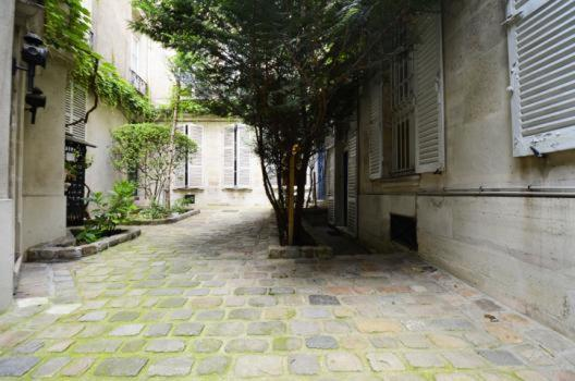 Вижте всички29снимки Into Paris - Appartement Saint Germain-des-Près Condé