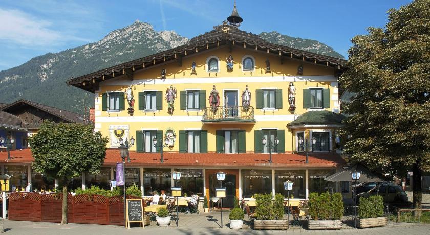 casino garmisch-partenkirchen marienplatz