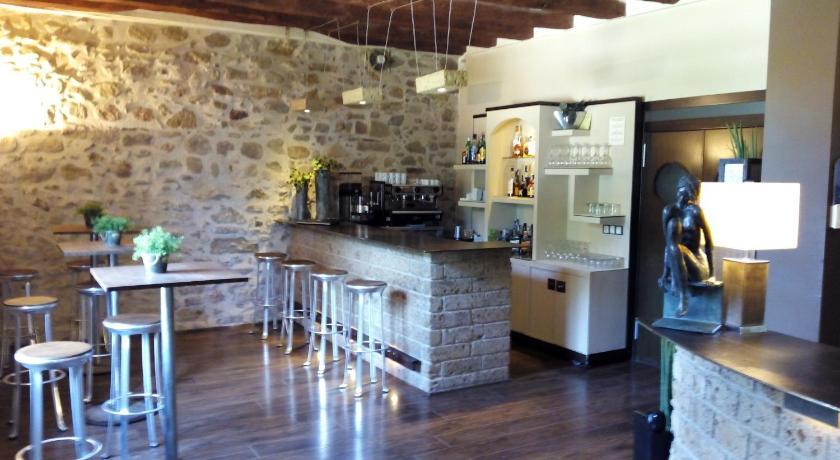 Molí Blanc Hotel-10781483