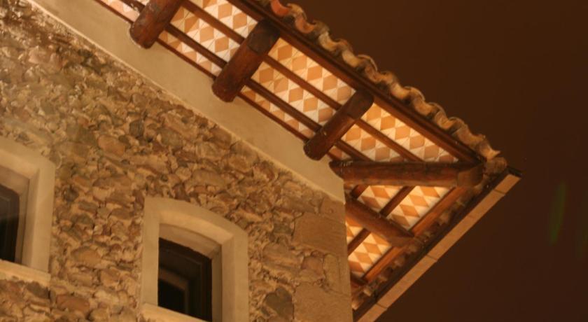Molí Blanc Hotel-10781469