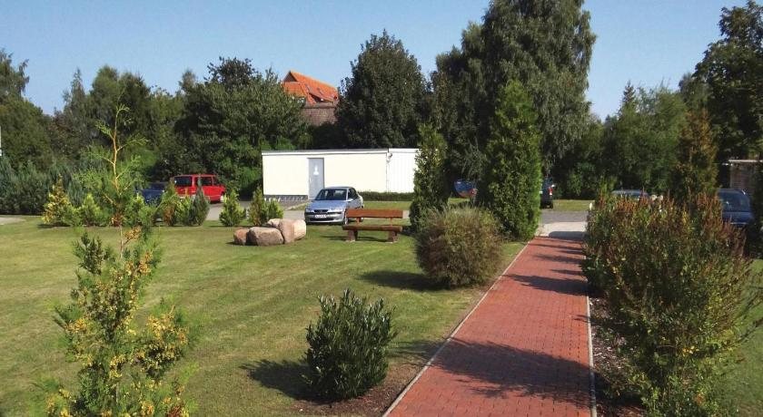 See all 27 photos Apartment Insel Poel OT Gollwitz 73 with Children Playground