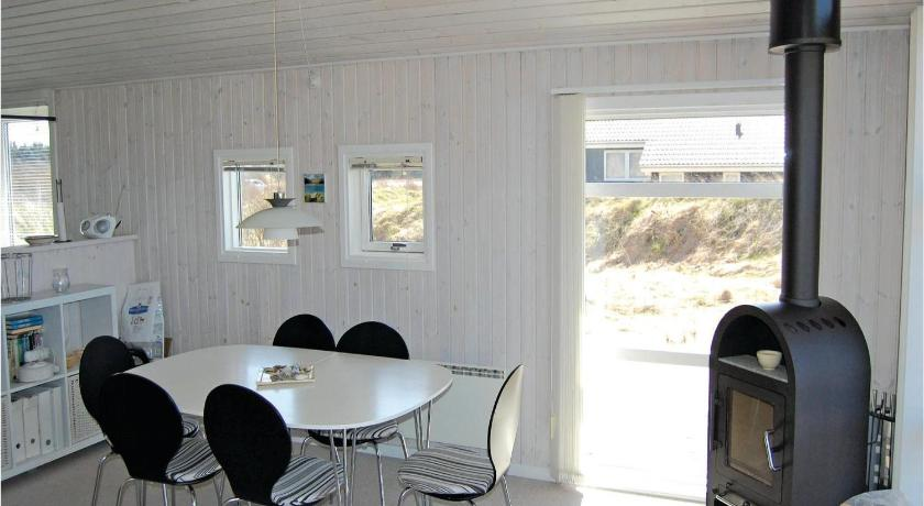 See all 24 photos Holiday home Harestien Hirtshals IX