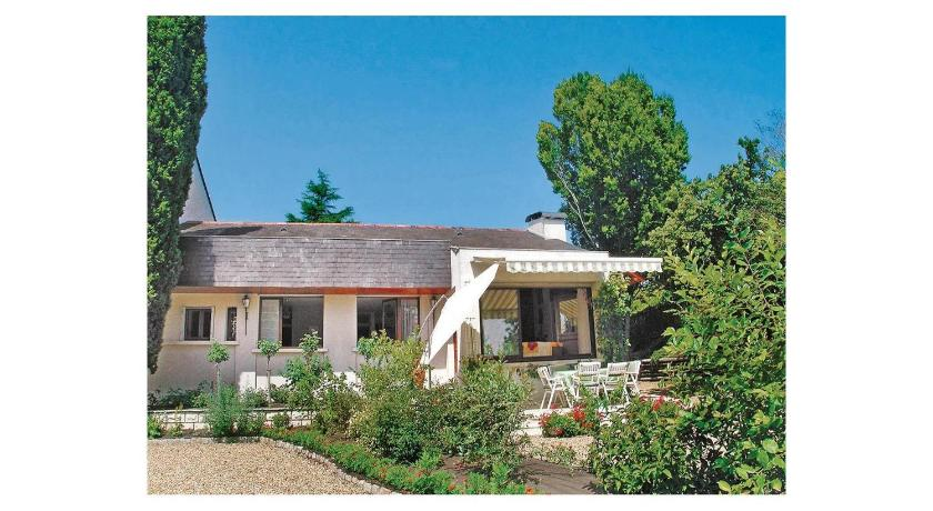 See all 10 photos Holiday Home Domaine Du Park