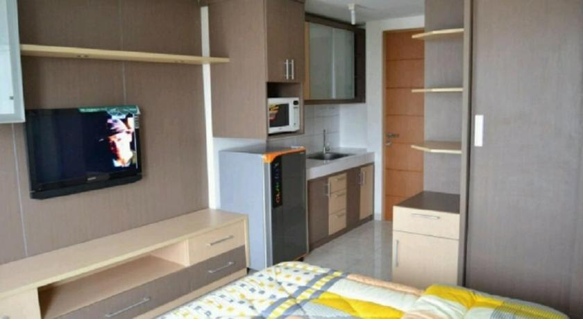 See all 24 photos DSR Apartment Margonda Residence 2