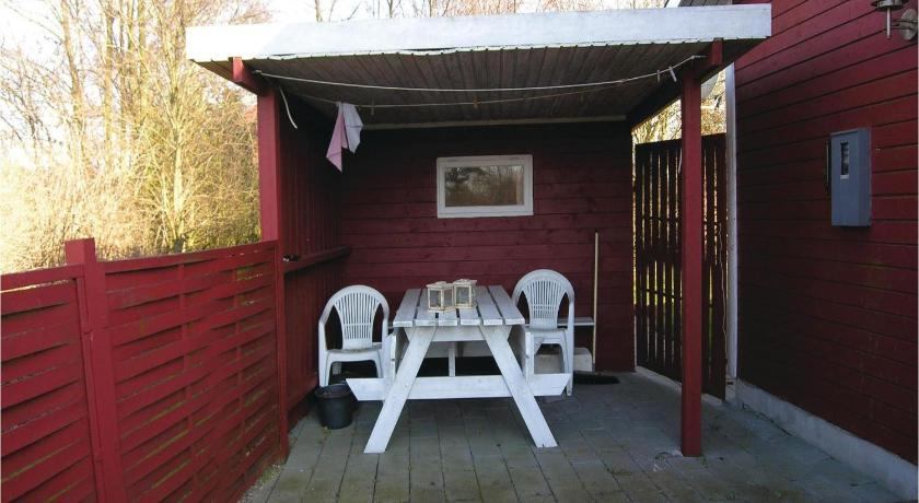 See all 24 photos Holiday home Østerskovvej Humble X