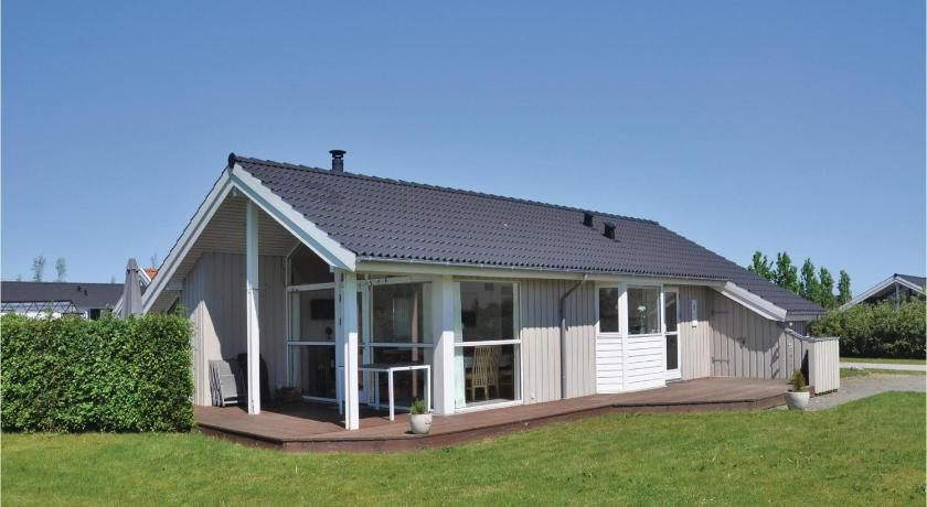 Holiday home Thorsvej Otterup XXI