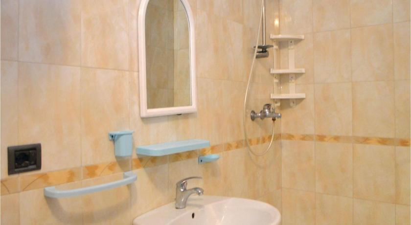 Apartment Durres 11