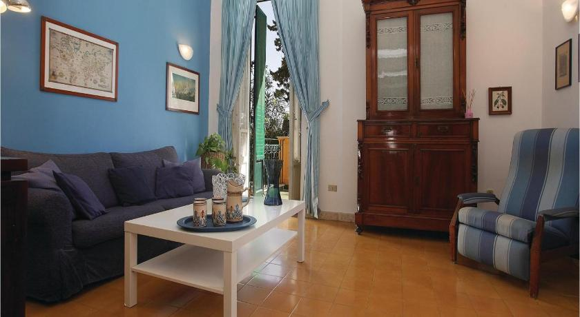 See all 30 photos Two-Bedroom Apartment 0 in Mondello-Palermo (PA)