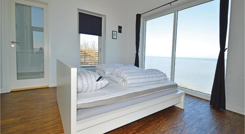 Holiday Home Torrig L with Sea View 05