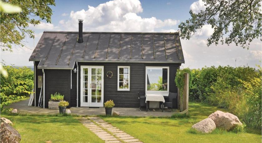 Holiday home Augustenborg 7