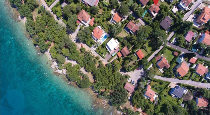 Holiday home Frankopanska Croatia