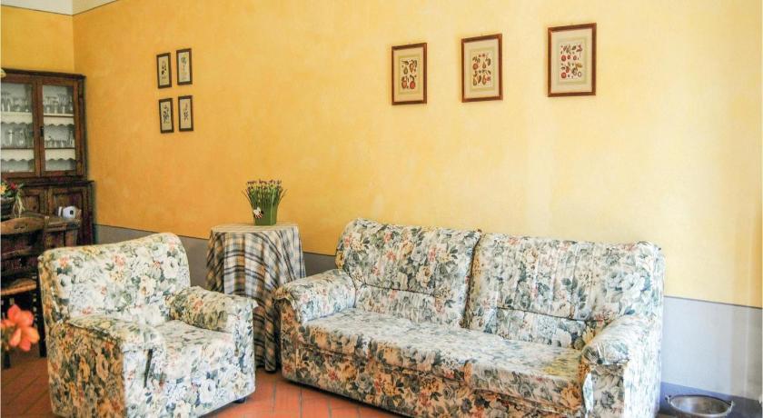 Apartment Orcia - Bagno Vignoni   Bedandbreakfast.eu