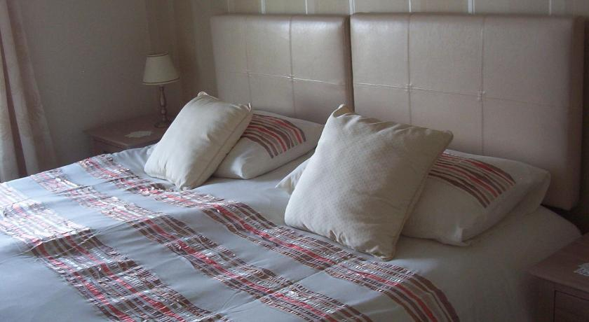 Ard Aalin Bed and Breakfast
