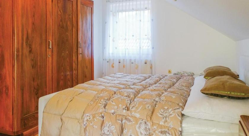 Two-Bedroom Apartment in Recica ob Savinji