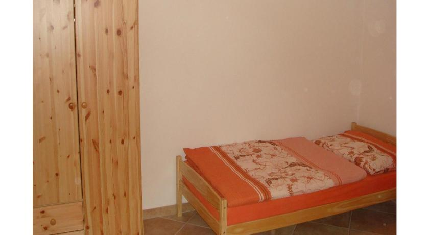 Holiday home Dvorce I