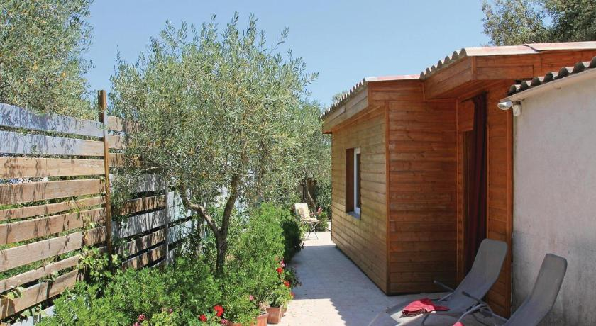 Holiday Home Chemin 05