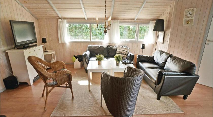 Holiday home Kildevangsvej V
