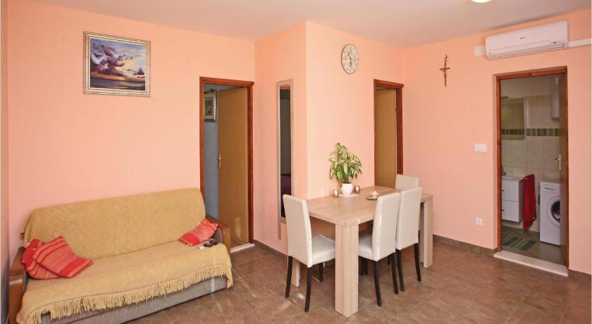 Holiday home Vis 27