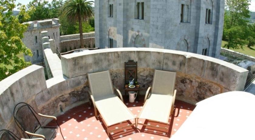 Castillo de Arteaga 6