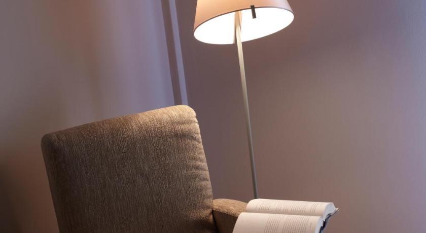 hoteles con habitaciones familiares en Álava  Imagen 15