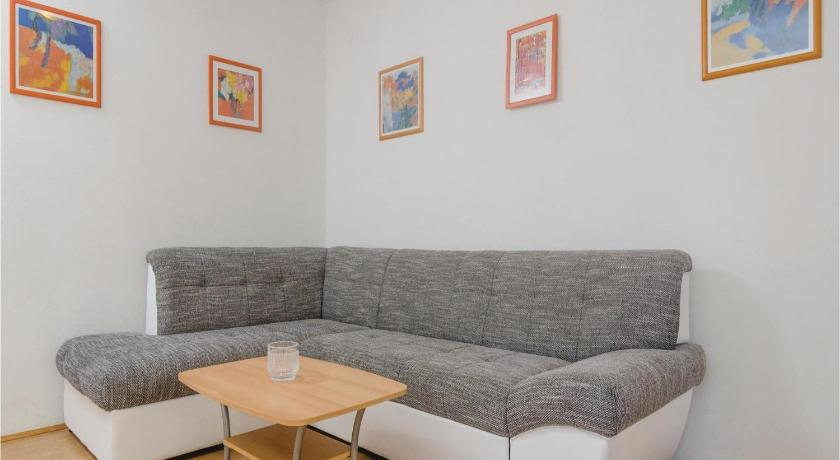Apartment Orebic 03