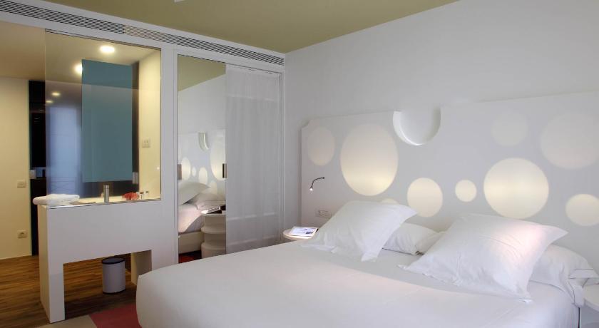 Room Mate Pau - Barcelona