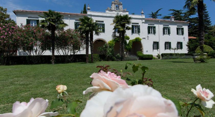 More about Hotel Convent - Hotel & Resort Adria Ankaran