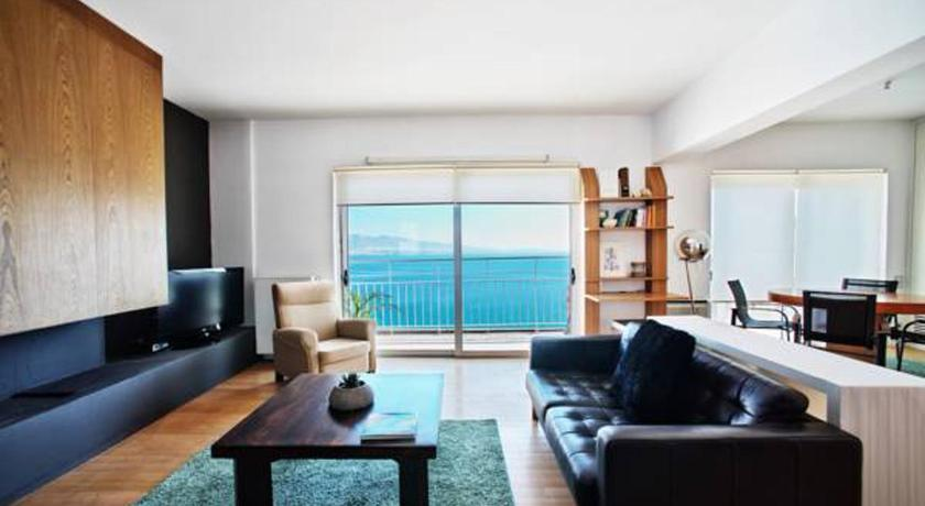 Best Price on Lux Home in Piraeus in Athens + Reviews
