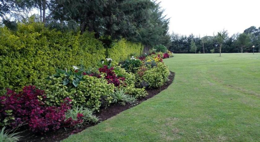 ... Wima Serenity Gardens Kisumu   Busia Rd Kericho ...