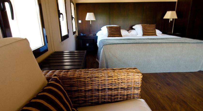 Molí Blanc Hotel-11649725