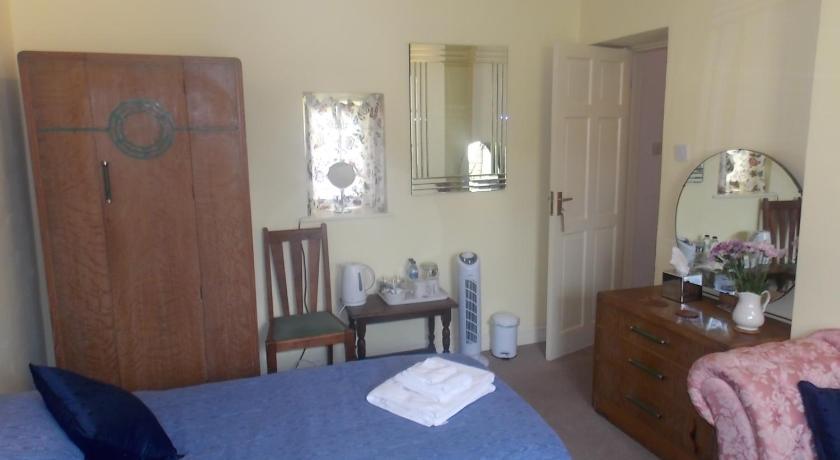 The Old Cottage - Bradford-on-Avon | Bedandbreakfast.eu