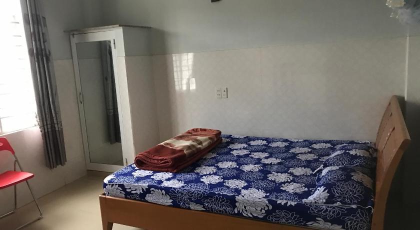 Thu Hong Guesthouse