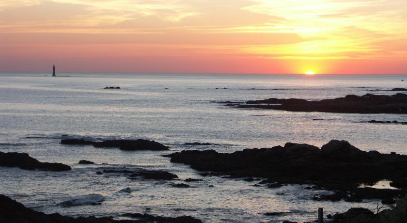 La Vigie Vacances 22 Corniche du Nouch Les Sables-d'Olonne
