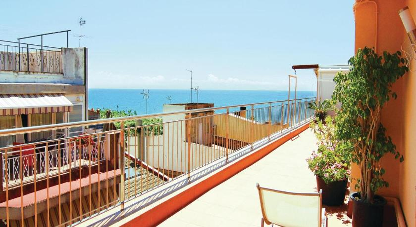 Apartment Calella de Mar 40