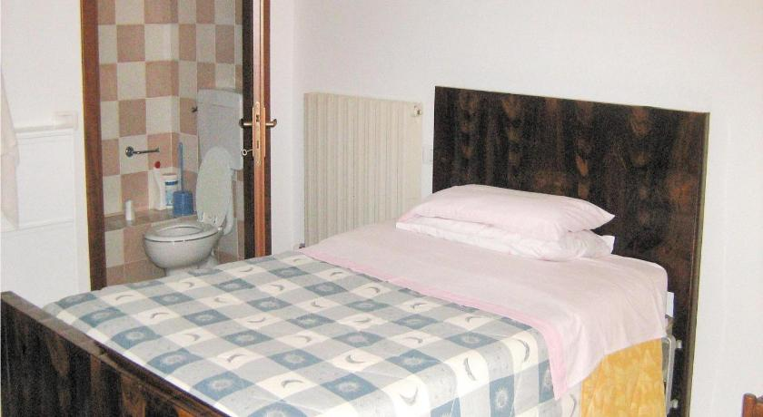 Holiday home Oliena -NU- 49