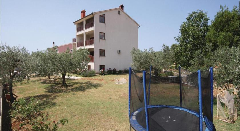 Apartment ulica Veli Vrh II