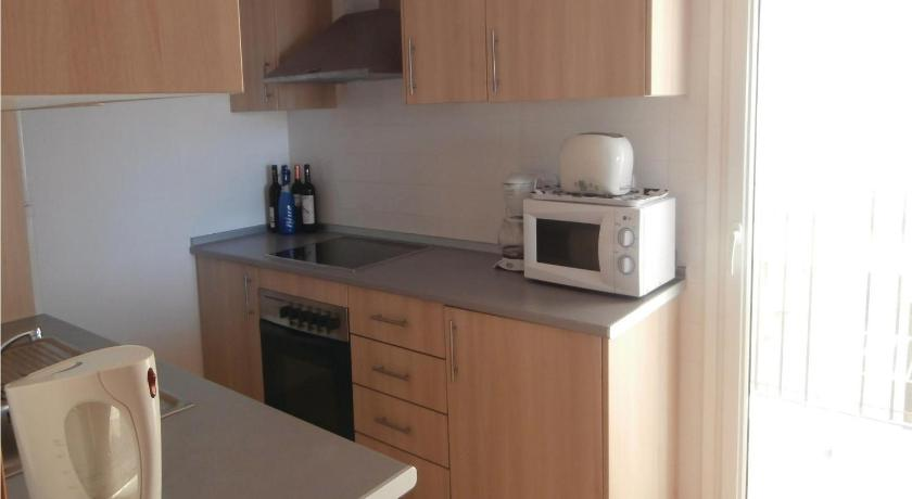 Apartment Torre-Pacheco 35