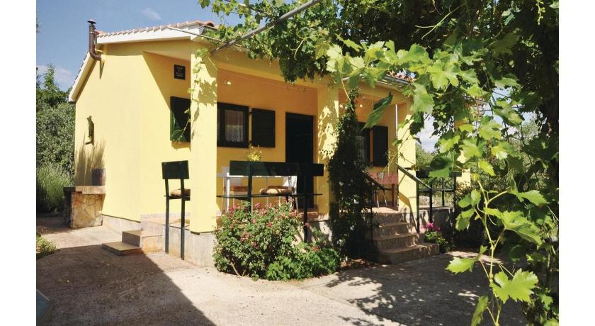 Holiday home Vodice 15