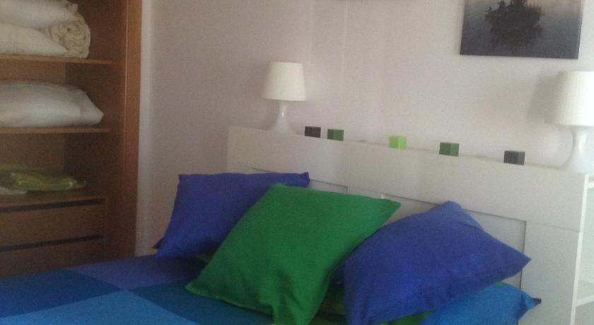 Summer House Camarate | Book online | Bed & Breakfast Europe