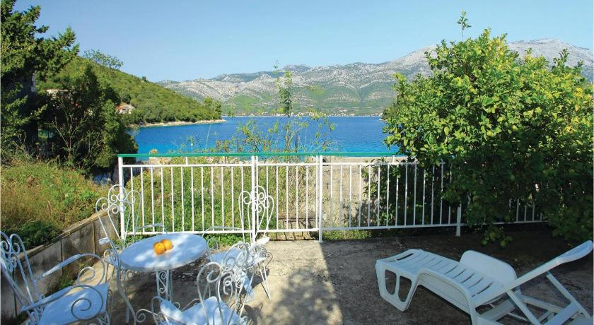 Holiday home Zrnovska Banja Croatia