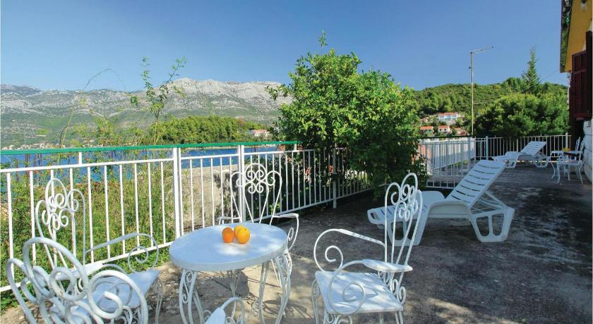 Se alle 28 billeder Holiday home Zrnovska Banja Croatia