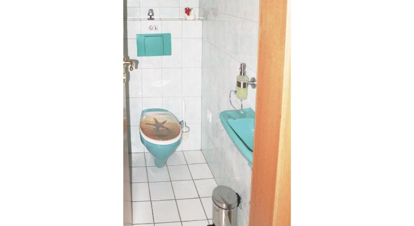 See all 24 photos Apartment Viereth I
