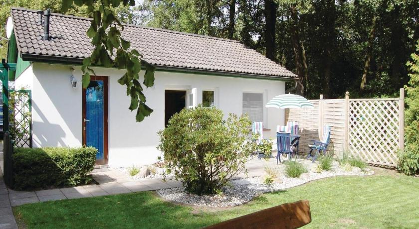 Holiday home Im Schüning H