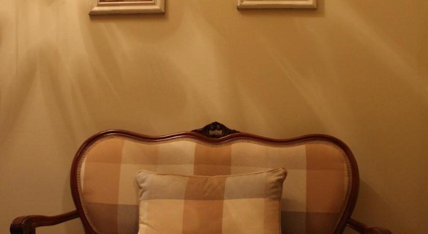 hoteles con encanto en ráfales  11