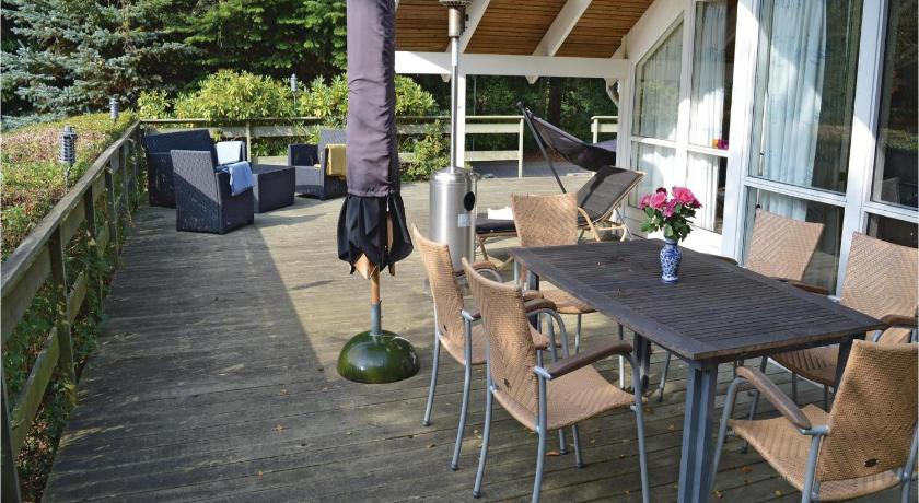 Se alle 24 billeder Holiday home Egerndalen