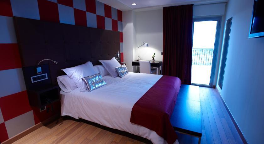hoteles con encanto en álava  239