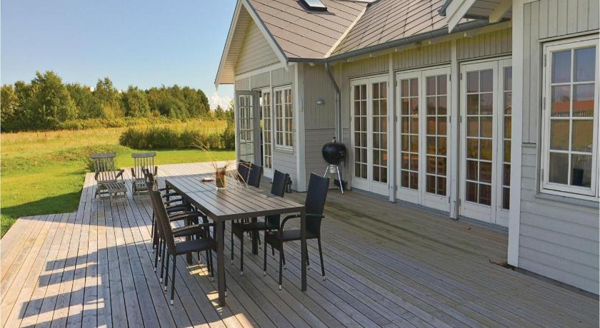 See all 24 photos Holiday home Thorsvej Otterup I
