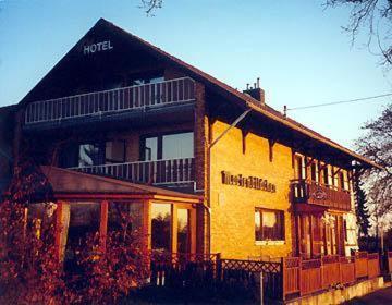 roetgen nordrhein westfalen deutschland hotels und unterk nfte. Black Bedroom Furniture Sets. Home Design Ideas