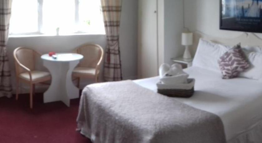white wave bed the white house book online bed breakfast europe